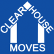 Removal Company London, West Sussex, Surrey, UK