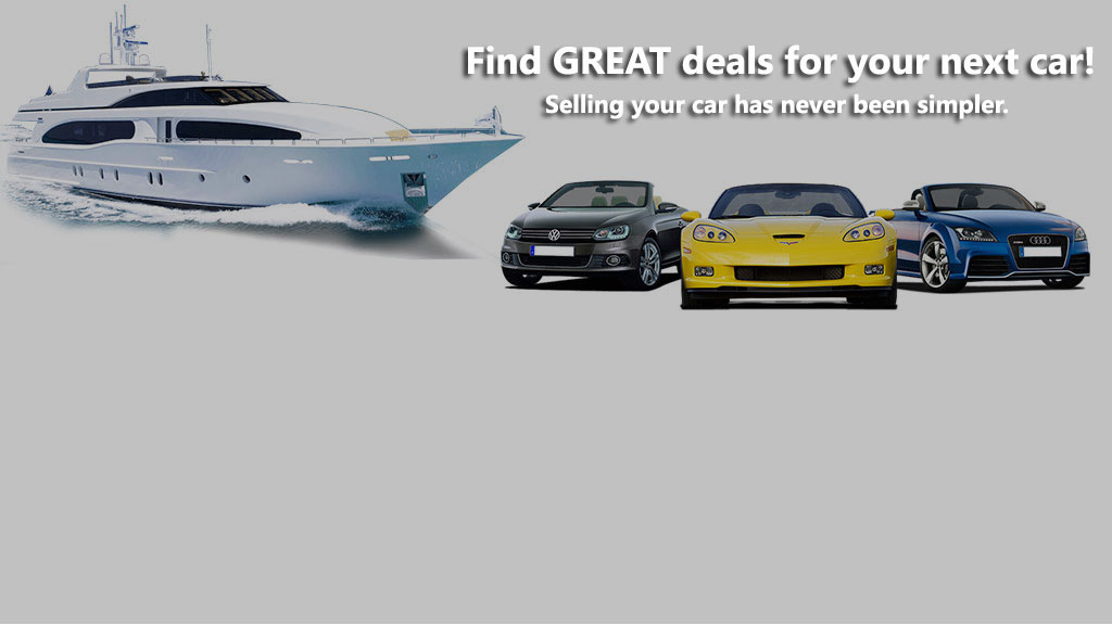 QuickMarket Marketplace – Buy and Sell Locally, QuickMarket - Free Classified Ads - Buy & Sell - Local deals