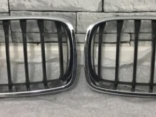 BMW Grill- brand new