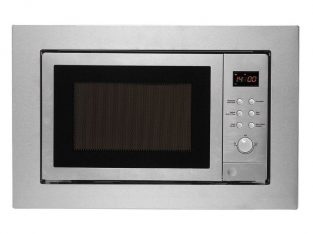 Integrated microwave, Home king