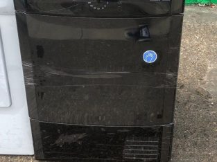 8KG SWAN CONDENSER TUMBLE DRYER