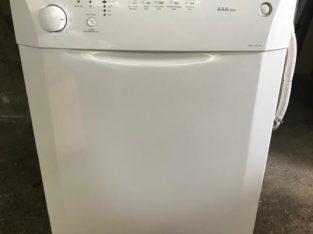 Great condition, Beko dishwasher