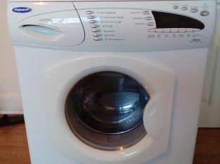 For sale Hotpoint ultima