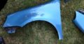 MK5 Front Wings for Volkswagen Golf – New River Blue
