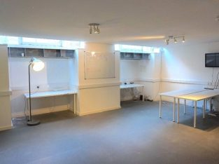 Private Self Contained Office – Affordable 8+ Person Office Space