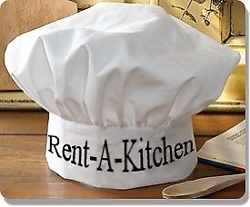 For Rent Pub kitchen carshalton / sutton