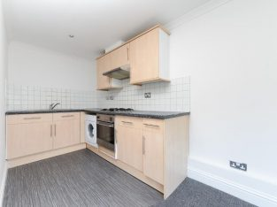 FOR SALE IN SE LONDON -1 BED PROPERTY