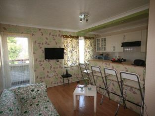 Flat for sale – 2 bedroom Close to Seven Sisters station N15
