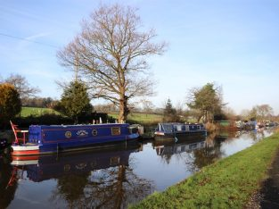 Landholding Property In Chester For Sale
