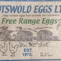 Supplier of free range, organic and farm fresh eggs – Rare And Exciting Opportunity For A New Owner