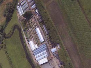 Leasehold For Sale Garden Centre & Nursery, Bedfordshire