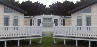 Freehold Decking Specialists Caravan Maintenance And Repairers