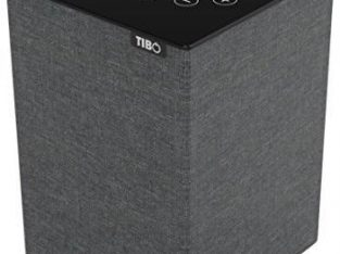 Fantastic Tibo Chorus 2 WiFi/Bluetooth with Alexa
