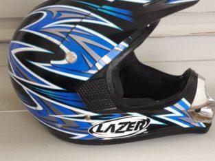 SALE Kids motorcycle helmet xxs