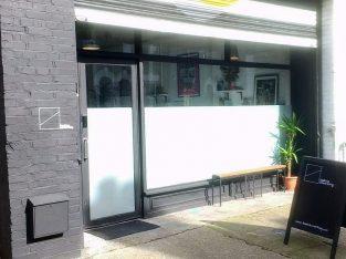 Unlimited Hotdesking Stoke Newington Hackney Coworking – Hot Summer Deal