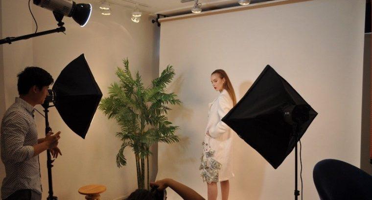 To Hire Photo, Photography, Video Studio
