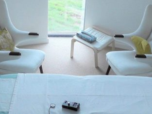 For Hire Quiet & Spacious Therapy Room in Waterbeach, Cambridge