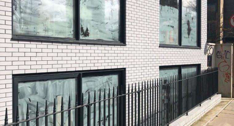 Bar /Pub for let Hackney Wick / Victoria Park / Canal – short / long term