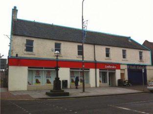 Former taekwondo centre – can be used as office dance studio nursery gym restaurant
