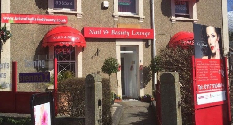 To Rent In Busy Salon – Health & Well Being / Consultation Room