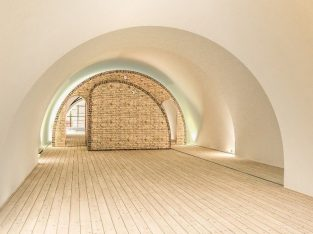 Railway Arches suit gym , yoga, startup , brewery,personal trainer , storage
