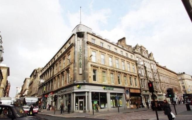 City Centre Location – BEAUTY ROOMS TO RENT MASSAGE /HOLISTIC/BEAUTY THERAPIST/MAKE UP &TATTOO ARTIST