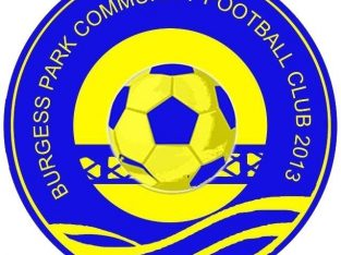 Free subs Goalkeeper required for Saturday morning football