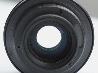 MADE IN JAPAN EL-NIKKOR 80mm f5.6 ENLARGING ENLARGER LENS