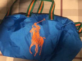 Bag Ralph Lauren