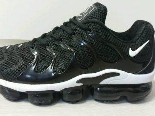 Nike Air Vapormax Tn Plus 97 95 Max Exclusive Black/White Brand New