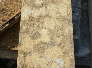 For sale Coping Stone