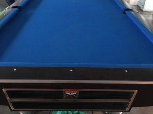Like new AMF play master pool, sams billiards, BCE table sports, pool table for sale