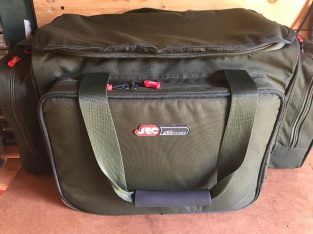 Large carryall Jrc contact