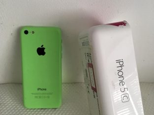 Cheapest IPhone 5c
