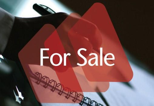 Brillian Reputation Electrician Business In Essex For Sale
