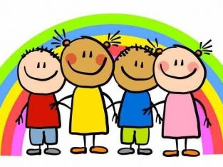 home from home affordable childcare service