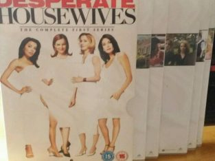 For sale Dvd film