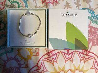 Bracelet Chamilia