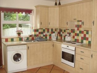 4 Bed House – Summer Let – Available 18 Aug – 1 Sept ( 2 weeks left)