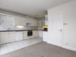 To rent A four/five bedroom terraced house in Kingston