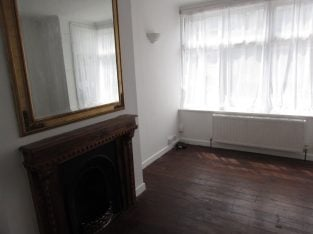 4/5/6 Bedroom House Leyton