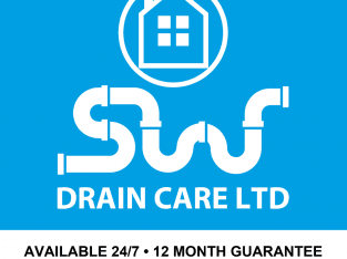Fixed low fees & no call out charge – Blocked drain, pipe or toilet? 1 hour emergency response