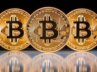 100% SAFE Buy Bitcoin and other Crypto Currencies with cash/ over the phone