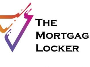 Whole of Market Mortgage Brokers offering Advice and Solutions – The Mortgage Locker
