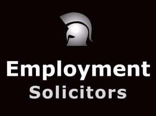 EMPLOYMENT TRIBUNAL SOLICITORS LONDON SR LAW SPECIALIST