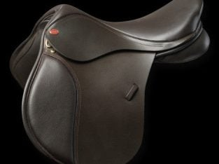 Qualified Saddle Maker – Saddle Repairs
