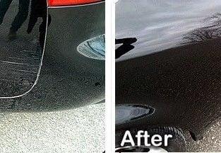 CAR-BODY-REPAIRS DENTS CHEAP