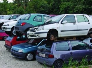 all cars /vans wanted best prices paid, scrap cars away no delay