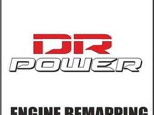 DPF cleaning services EGR problem Engine remapping