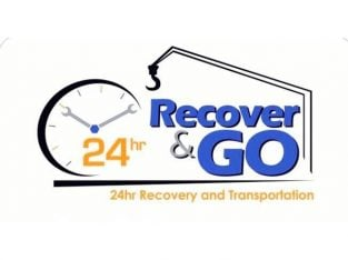 RECOVER & GO – CHEAP BREAKDOWN RECOVERY & TRANSPORTATION